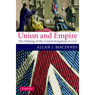 Union and Empire: The Making of the United Kingdom in 1707 (BOK)