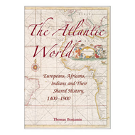 Atlantic World (BOK)