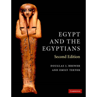 Egypt and the Egyptians (BOK)