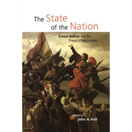 State of the Nation (BOK)
