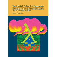 Haskell School of Expression (BOK)