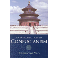 An Introduction to Confucianism (BOK)