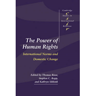 Power of Human Rights (BOK)