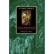 Cambridge Companion to Coleridge (BOK)
