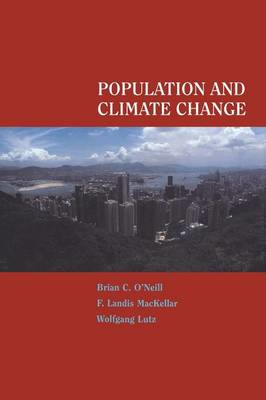 Population and Climate Change (BOK)