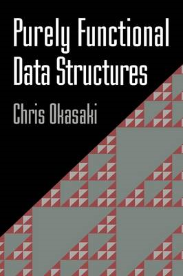 Purely Functional Data Structures (BOK)