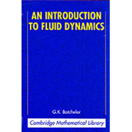 Introduction to Fluid Dynamics (BOK)