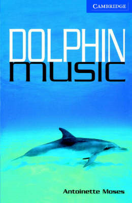 Dolphin Music Level 5 (BOK)