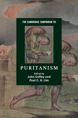 Cambridge Companions to Religion (BOK)