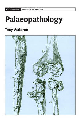 Palaeopathology (BOK)