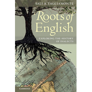 Roots of English (BOK)