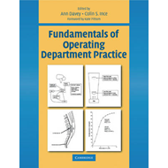 Fundamentals of Operating Department Practice (BOK)