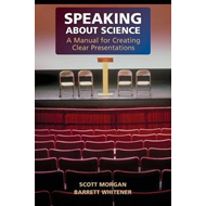Speaking about Science (BOK)