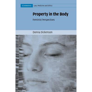 Property in the Body (BOK)
