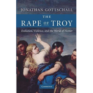 Rape of Troy (BOK)