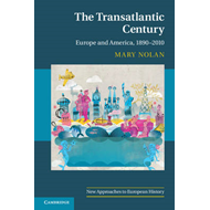 New Approaches to European History (BOK)