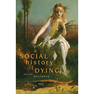 Social History of Dying (BOK)
