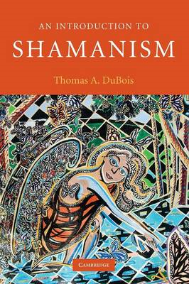 Introduction to Shamanism (BOK)
