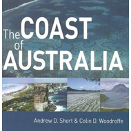 The Coast of Australia (BOK)