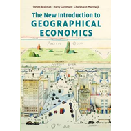 New Introduction to Geographical Economics (BOK)