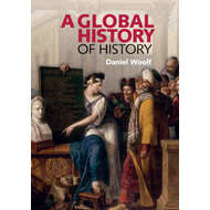 Global History of History (BOK)
