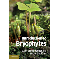 Introduction to Bryophytes (BOK)