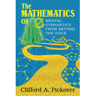 Mathematics of Oz (BOK)