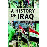 A History of Iraq (BOK)