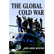 Global Cold War (BOK)