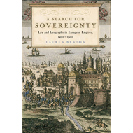 Search for Sovereignty (BOK)