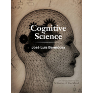 Cognitive Science: An Introduction to the Science of the Mind (BOK)