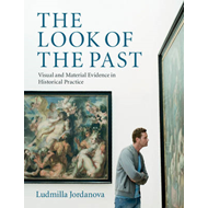 Look of the Past (BOK)