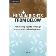 Human Rights from Below (BOK)