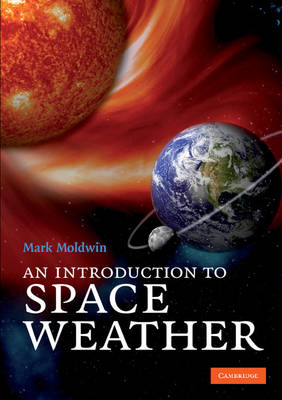 An Introduction to Space Weather (BOK)