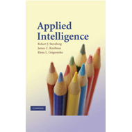 Applied Intelligence (BOK)