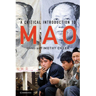 Critical Introduction to Mao (BOK)
