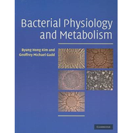 Bacterial Physiology and Metabolism (BOK)