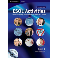 ESOL Activities Entry 1 (BOK)