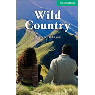 Wild Country Level 3 (BOK)