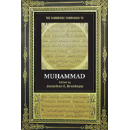 Cambridge Companion to Muhammad (BOK)