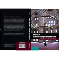 Prayer in Islamic Thought and Practice (BOK)