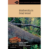 Biodiversity in Dead Wood (BOK)