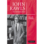 John Rawls: An Introduction (BOK)