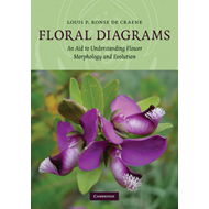 Floral Diagrams: An Aid to Understanding Flower Morphology and Evolution (BOK)