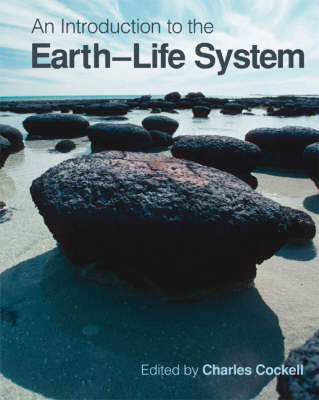 Introduction to the Earth-Life System (BOK)