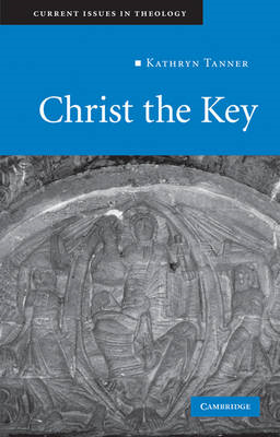Christ the Key (BOK)