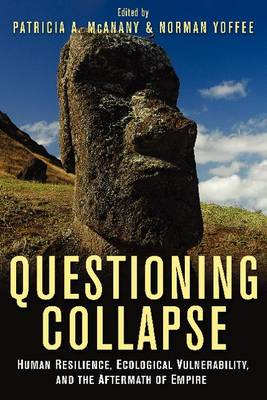 Questioning Collapse (BOK)