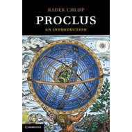 Proclus: An Introduction (BOK)
