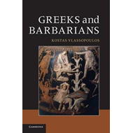 Greeks and Barbarians (BOK)