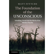 Foundation of the Unconscious (BOK)